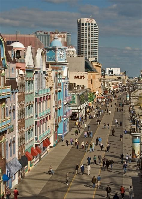 Atlantic City Hotel On Boardwalk  2018 World's Best Hotels. Cash Back Credit Card Canada. Community Colleges In Oklahoma City. Registered Nurse Education Requirements California. Schenectady County Family Court. Payroll Service Providers In India. Basement Waterproofing Louisville. Get 100 For Opening A Checking Account. Domain Registrar Reviews Cnet