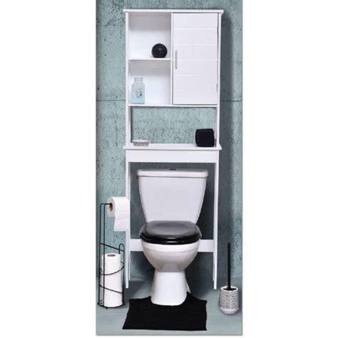 Avant d'acheter meuble wc, jetez un oeil à nos avis meuble wc, de nombreuses infos y figurent : Meuble Haut Wc