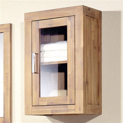interior bathroom furniture custom kitchen cabinets