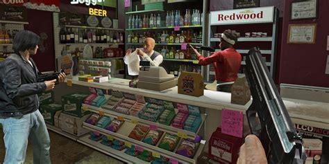 gta   biggest selling game  uk history