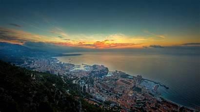 Monaco Cote Azur Herunterladen