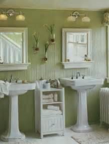 painting bathroom walls ideas b e interiors beadboard