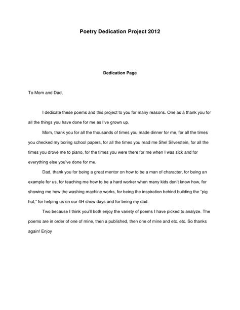 Speech writing in english grammar what is methodology in thesis proposal what is methodology in thesis proposal writing persuasive essay ppt writing persuasive essay ppt