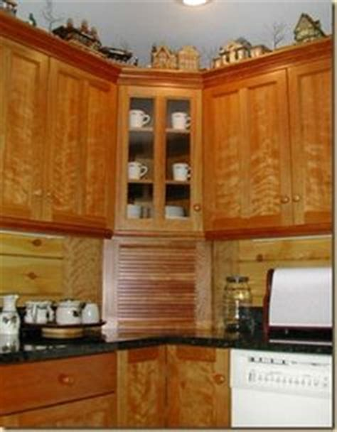 1000 images about kitchen on pinterest corner kitchen