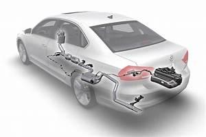 C U00f3mo Solucionar El  Dieselgate En Los Motores Afectados De