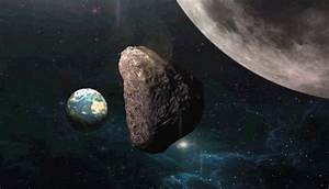 See-where-Asteroids-have-hit-Earth-the-last-14-years-1.jpg