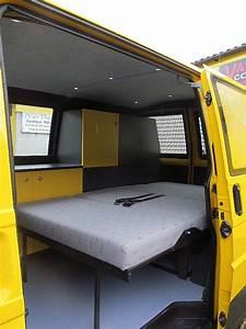 Vw T4 Camper : 360 best images about vans on pinterest an adventure ~ Kayakingforconservation.com Haus und Dekorationen