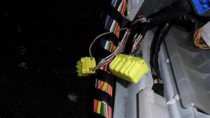 Microtech Wiring Tranny For 3rd Gen Microtech Lt10s - Rx7club Com