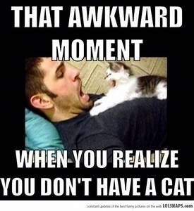 Quotes That Awkward Moment 2014. QuotesGram