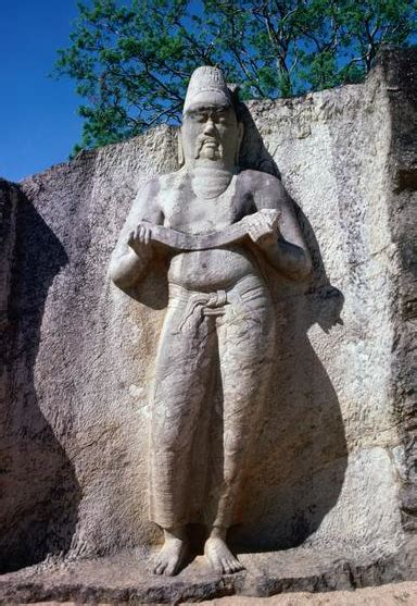 king parakramabahu  ethical fashion