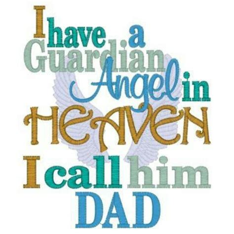 Get happy fathers day to my husband/dad/brother in heaven wishes, messages with pics for facebook and whatsapp here. Happy Fathers Day In Heaven Daddy~OH!! | Books Worth ...