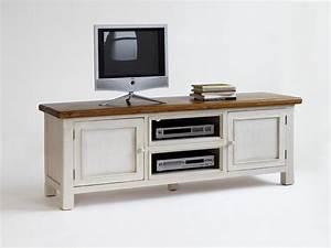 Tv Board Landhaus : tv lowboard mca bodde ~ Indierocktalk.com Haus und Dekorationen
