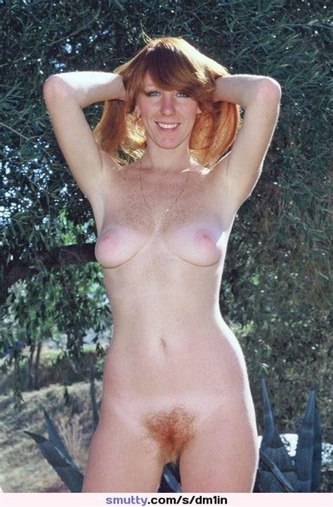 Redhead Redheads Redhair Redhairy Hot Hottie Sexy