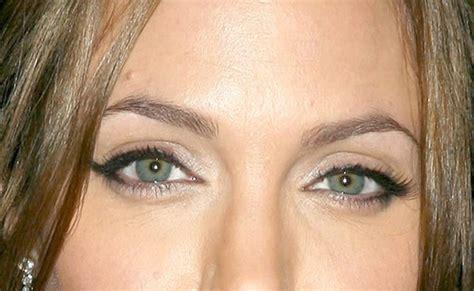 Серозеленые глаза характер их обладательницы особенности подходящего макияжа . Женский сайт рецепты мода здоровье отношения
