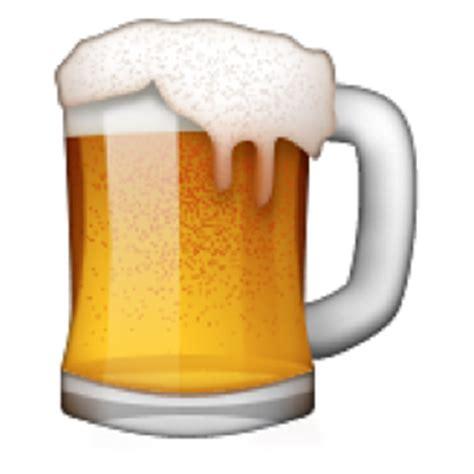 beer emoji beer mug emoji u 1f37a u e047