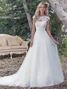 brautkleid maggie sottero astra bridal maggie sottero chandler