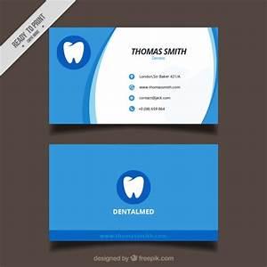 Dentista Fotos y Vectores gratis