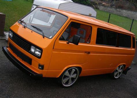 transporter t3 this colour vanagon volkswagen volkswagen transporter vw