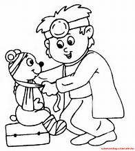 hd wallpapers first aid coloring pages for kids - Aid Coloring Pages Kids