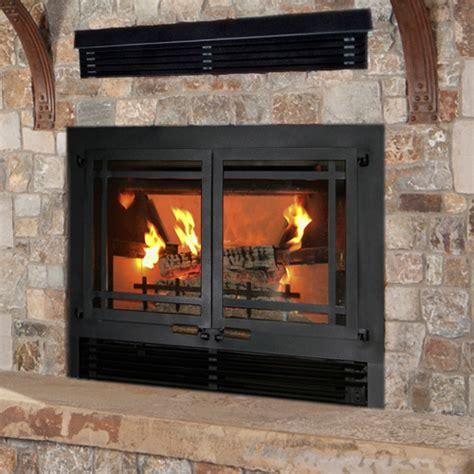 wood burning fireplace wilkening fireplace wood burning fireplaces fireplace