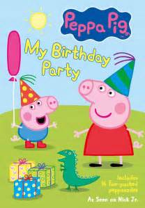 themed invitations peppa pig my birthday party save more spend less
