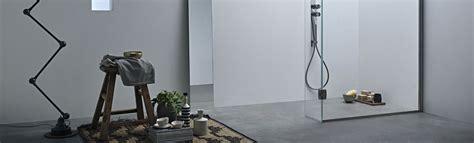 installazione piatto doccia filo pavimento i vantaggi di un piatto doccia filo pavimento