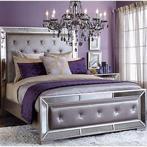 Benito Velvet Bedding