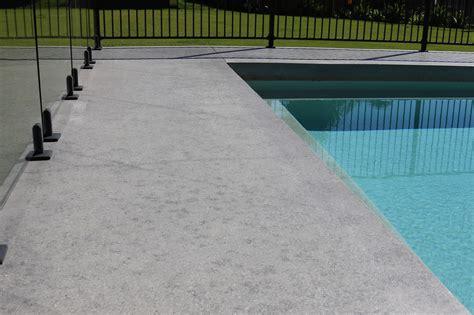 pool surrounds gd concrete worx