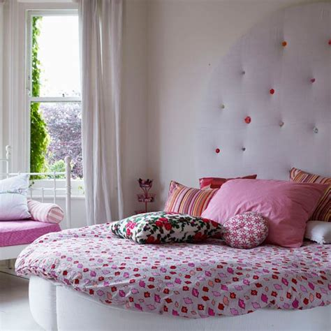 top 10 toddler beds for girls ideas