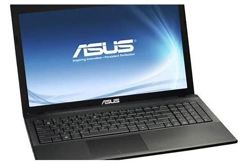 asus x553ma windows 7 drivers download