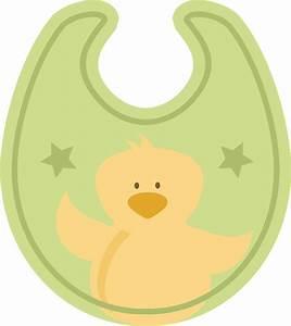 Imágenes para Nacimiento y Baby Shower niñas niños mellizos y gemelos Imágenes para Peques