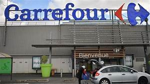Tv Soldes Carrefour : carrefour d couvrez les 273 magasins menac s de fermeture ~ Teatrodelosmanantiales.com Idées de Décoration