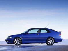 download car manuals 1999 saab 900 auto manual 9 best saab workshop service repair manual download images in 2013 repair manuals autos cars