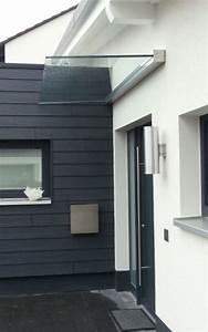 Eingangsüberdachung L Form : die besten 25 vordach hauseingang ideen auf pinterest haust r berdachung hofauffahrt und vordach ~ Indierocktalk.com Haus und Dekorationen