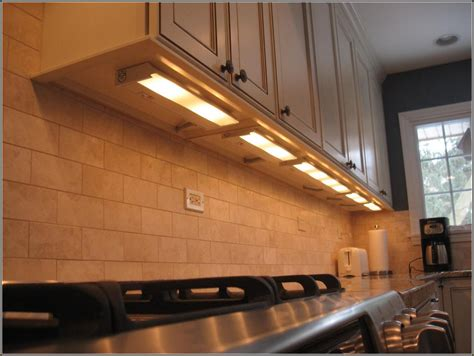 cabinet puck lighting led home design ideas