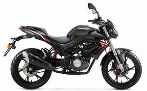 Benelli TNT 150 Price Expected Specs Review Launch