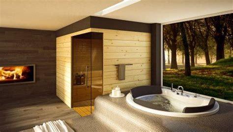 bagni con vasca idromassaggio bagni moderni con vasca incassata cerca con