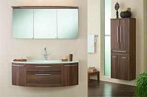 Waschtisch Mit Unterschrank 140 : loft designe badm bel waschtisch frankfurt an der oder ~ Bigdaddyawards.com Haus und Dekorationen