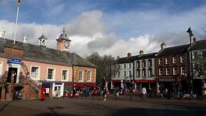 Carlisle: Cumbria is less diverse than rest of the UK, how ...