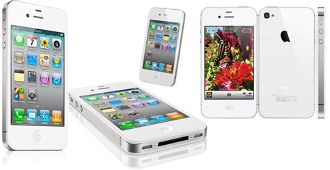 iphone 4 unlocked apple iphone 4 8gb white smart phone factory unlocked gsm apple iphone 4 8gb white factory unlocked smartphone