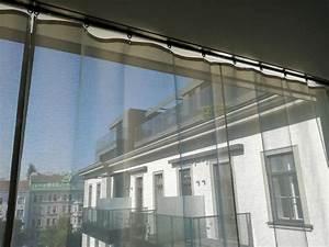 Vorhang Für Balkon : outdoor vorh nge balkonvorh nge gardinen f r den ~ Watch28wear.com Haus und Dekorationen