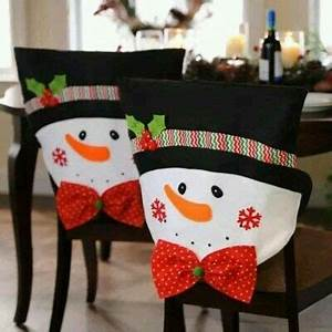 10 best How To Decorate Your fice Chair For Christmas