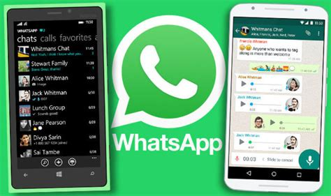 whatsapp   chats  transfer contacts   phone tech life style express