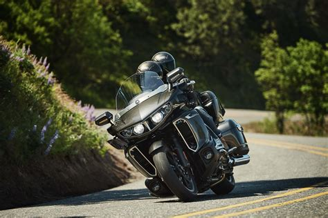 honda motorcycle rumors  honda reviews