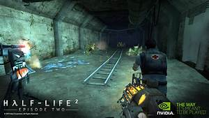Half-Life 2: Episode Two - Android Apps on Google Play