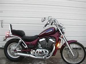 Suzuki Vs 800 : 1999 suzuki vs 800 intruder moto zombdrive com ~ Kayakingforconservation.com Haus und Dekorationen