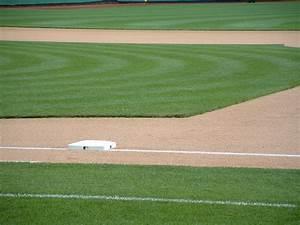 Free Baseball Field  Download Free Clip Art  Free Clip Art