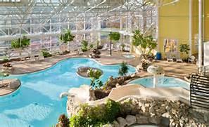 source nhfamilyadventurescom report mansion with indoor pool