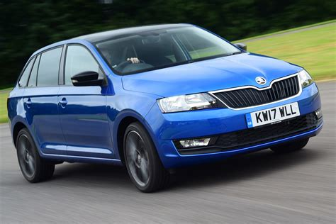 This card is accepted everywhere visa debit cards are accepted. Skoda Rapid Spaceback - Road Test - Wheels Alive