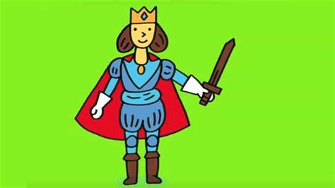 apprendre  dessiner  prince youtube